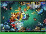 99电玩游戏平台2014最新版 v1.0 安装版