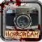 万圣节趣味相机Horror Cam手机ios版 v4.0