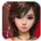 全民打乒乓手游ios版 v1.0