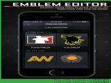 使命召唤:高级战争pc电脑正版 v1.0.689