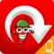 泡椒安装器安卓手机版app v1.0