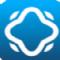 华住酒店集团官网手机客户端ios版app v4.3