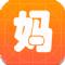 好妈妈团购ios手机版app v1.2