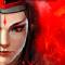 最武侠游戏电脑PC版 v1.0