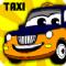 打车小秘司机端官网ios版app v3.2.2