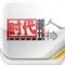 时代邮刊人物ios手机版app v1.56