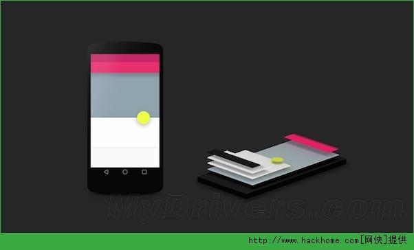 安卓5.0(android5.0)上手图文体验[多图]
