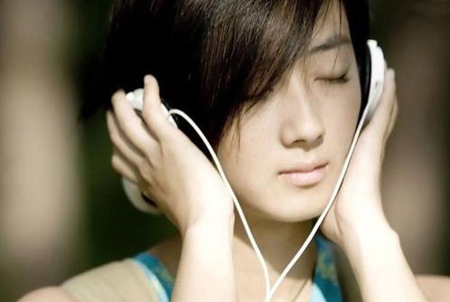 手机听书软件