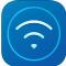 小米路由器ios手机版app v1.7.0