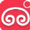 好运日历ios手机版app v1.0.8