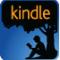亚马逊图书商城安卓手机版app(Amazon Kindle) v4.8.1.6
