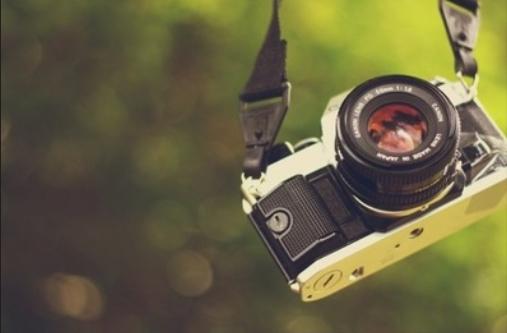 手机照相软件