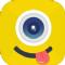 内涵相机ios手机版app v1.0.0
