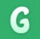 摩尔战记GG助手安卓版 V1.2.1267