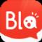 BlaBla追剧安卓手机版app v1.0.0