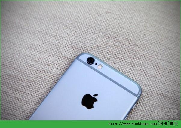苹果iPhone6中误删的照片怎么恢复? iPhone6误删照片恢复方法[图]