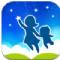 爸爸去哪儿宝贝故事手机安卓版apk v1.1.8