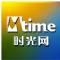 时光网ios手机app v9.0.0