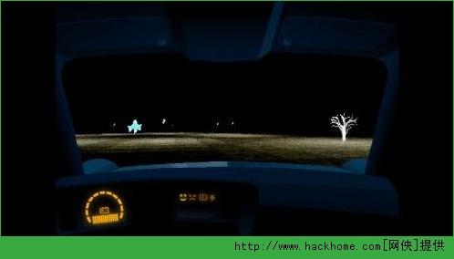 夜班游戏免安装硬盘版(Night Shift)