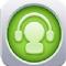 天才宝宝音乐安卓手机版apk v1.9.0.0