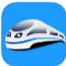 智行火车票ios手机版app v2.1.2