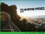 《极限竞速:地平线2》Forza Horizon 2 试玩版 Xbox One版