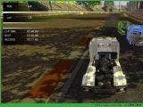 世界卡车竞速POSTMORTEM破解硬盘版(World Truck Racing)