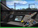 《模拟火车2015》Train Simulator 2015 3dm中文破解版