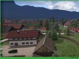 《模拟火车2015》Train Simulator 2015 英文版
