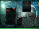 《防御阵型2》Defense Grid 2 英文版