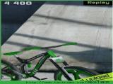 С�ֳ�����ս�������İ棨Touchgrind BMX�� v1.12
