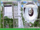BIGEMAP地图下载器官网搜搜版 v12.6.1.3728 安装版