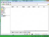 qBittorrent(轻量级BitTorrent客户端) v3.1.10 绿色版