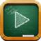 网易公开课手机客户端下载 v3.3.1