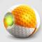 三维平衡球无限星块破解存档(Unpixelate3Dpuzzle) v1.0 iPhone/iPad版