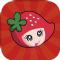 好吃妹团购iOS手机版app v4.1