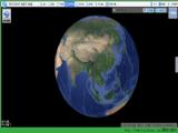谷歌地球摄像下载工具官网最新版(google earth) v15.0000 安装版