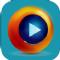 射手影音播放器iOS手机版 v1.0