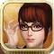 商业传奇官网ios手机版 v1.0