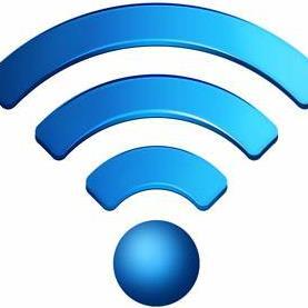 飞鹤免费wifi