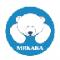 奇幻咔咔小熊苹果版 v1.0