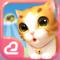 晴天小猫官网ios手机版 v1.2.10