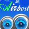 空气卫士官网IOSapp(空气质量查询) v1.1.1