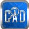CAD快速看图手机安卓免费版app v2.8.0