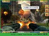 军事打击3D安卓手机版 v1.0.1