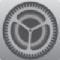 iOS8.2全系列官方固件