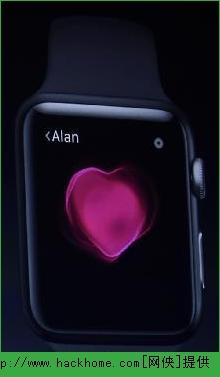 apple watch主题美化插件图2: