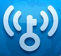 WiFi万能钥匙2015