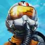 现代空战3DiOS版