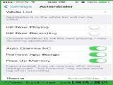 ActionSlider for Notficiation Center iOS8通知中心关闭运行程序插件 v2.2-1 deb格式